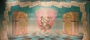 1950s-Dance-Backdrop