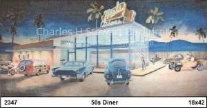 1950s-Diner-Backdrop