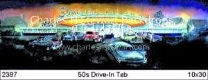 1950s-Diner-Tab-Backdrop