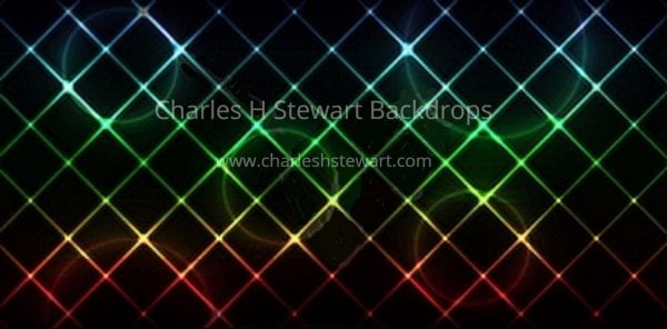 Abstract-Laser-Backdrop