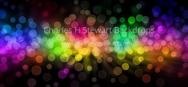 Abstract-Rainbow-Backdrop