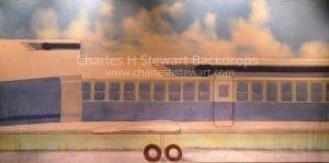 airplane-exterior-backdrop