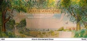 alice-in-wonderland-backdrop