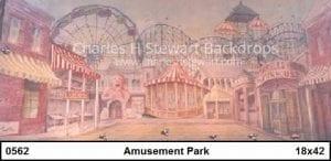 amusement-park-backdrop
