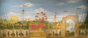 amusement-park-backdrop