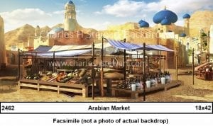 Arabian-Market-Backdrop
