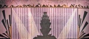 art-decco-night-club-backdrop
