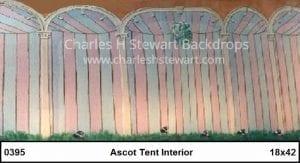 ascot-tent-interior-backdrop