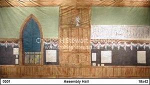 assembly-hall-classroom-backdrop