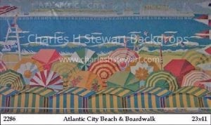 Atlantic-City-Boardwalk-Backdrop