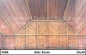 attic-scrim-backdrop