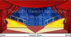 Award-Show-Backdrop