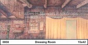 backstage-dressing-room-backdrop
