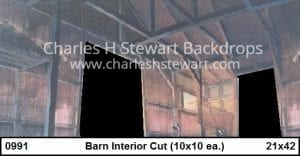 barn-interior-backdrop