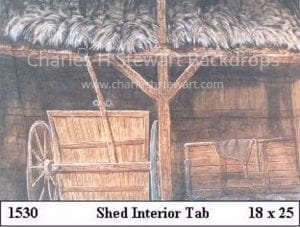barn-interior-tab-backdrop