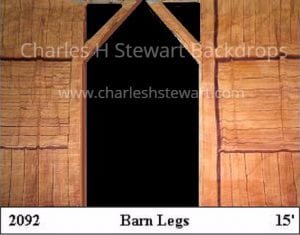 barn-legs-backdrop