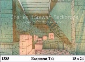 basement-tab-backdrop