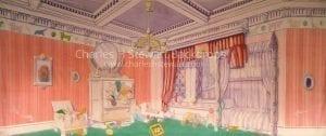 bedroom-nursery-backdrop
