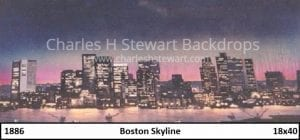 boston-city-skyline-backdrop