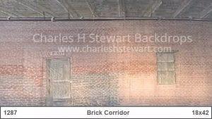 brick-corridor-backdrop