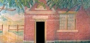 brick-house-exterior-backdrop