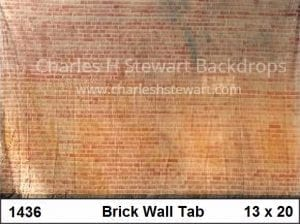 brick-wall-tab-backdrop