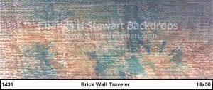 brick-wall-traveler-backdrop