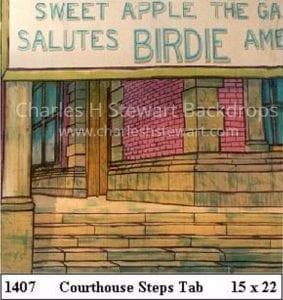 bye-bye-birdie-courthouse-steps-tab-backdrop