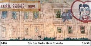 bye-bye-birdie-show-traveler-backdrop