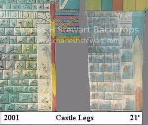 castle-legs-backdrop