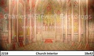 Church-Interior-Backdrop