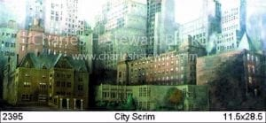 City-Scrim-Tab-Backdrop