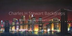 City-Skyline-Backdrop