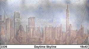 City-Skyline-Backdrop