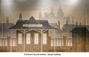 Cloisterham-Train-Station-Backdrop