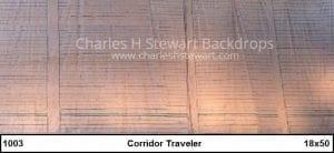 corridor-traveler-backdrop