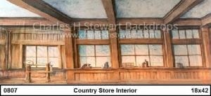 country-store-interior