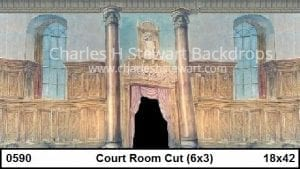 court-room-backdrop