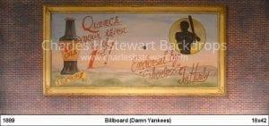 damn-yankees-billboard-backdrop