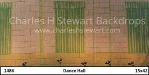 dance-hall-gym-backdrop