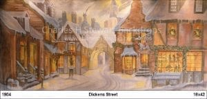 dickens-street-backdrop