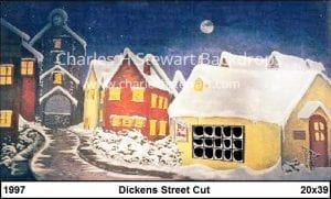 dickens-street-cut-backdrop