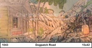 dogpatch-road-backdrop