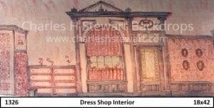 dress-shop-interior