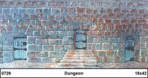 dungeon-backdrop