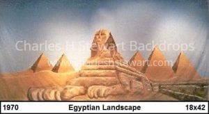 egyptian-landscape-backdrop