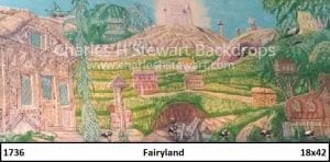 fairyland-backdrop