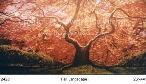 Fall-Landscape-Backdrop