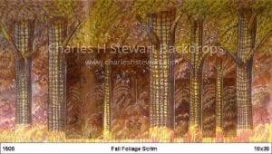 fall-woods-scrim-backdrop