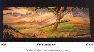 Farm-Landscape-Backdrop